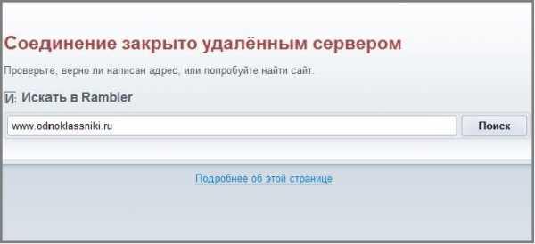 Дмитрий, Москва, 38 лет - фото и страница
