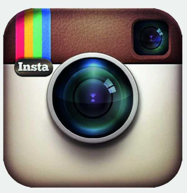 Скачать программы для социальных сетей